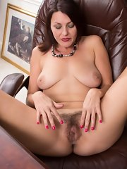 That mature women legs spread stockings accept. interesting
